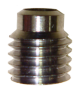 250-set-screw